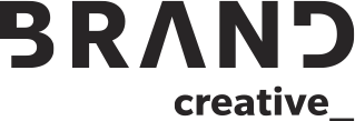 Brand Creative Bureau